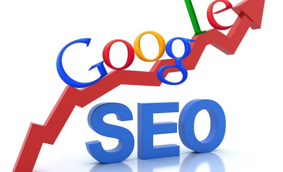 Seo tips that will improve your google rankings