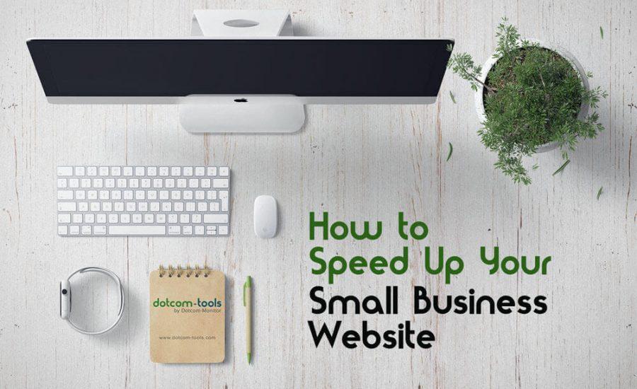 Speed up your website effortlessly. Hostinza