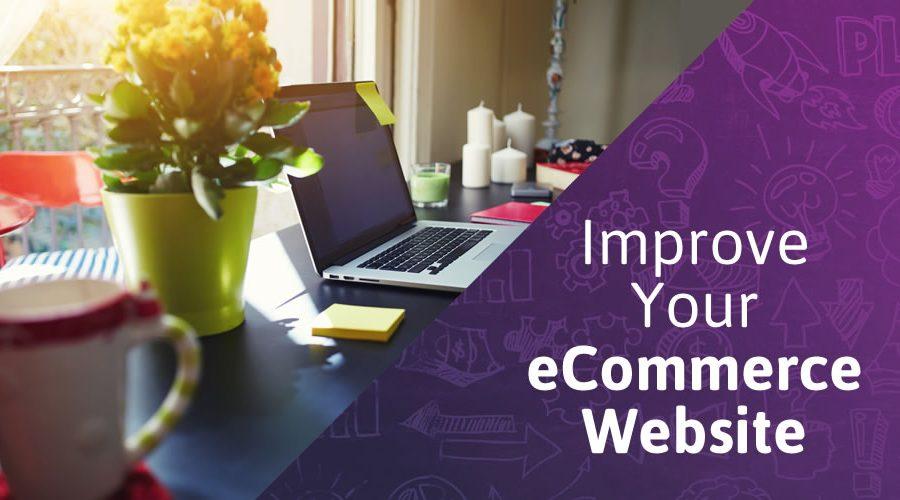 Ecommerce Best Web Hosting  #1 web hosting in India
